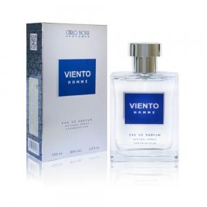 Парфюмерная вода Viento, 100мл