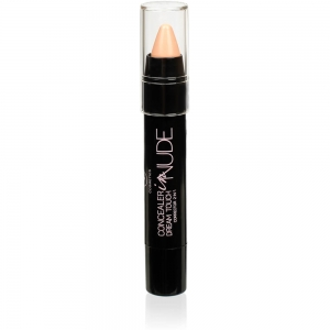 "Корректор для лица ""Dream Touch Corrector 2в1 Concealer in Nube"" TC-01-101C, тон 101 кремовый"
