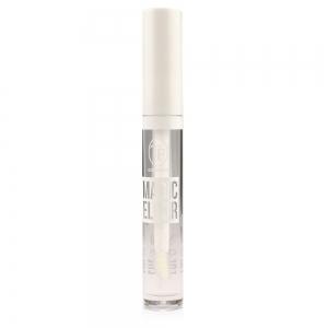 "Масло для губ ""Magic Elixir"" TL-18C-180, тон 180, прозрачный, 4,5мл"