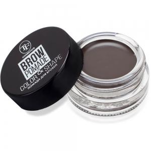 """Помада для бровей """"Brow Pomade"""" TEB-06-64C тон 64 espresso/эспрессо"""