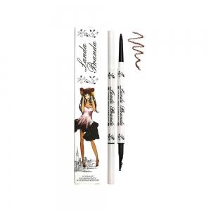 Landa Branda, Автоматический карандаш для бровей Automatic eye-brow pencil (brunet)