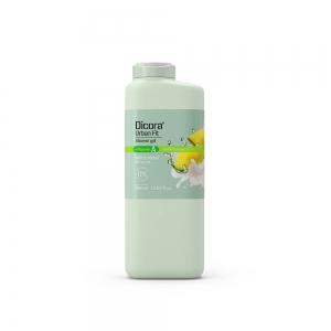 Гель для душа Vitamin A Milk & Melon (молоко и дыня), 400мл