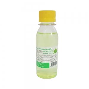 """Лосьон """"Гигиенический"""", 100мл пластик"""